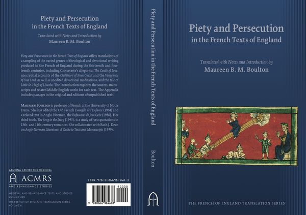 piety_and_persecution_in_the_french_texts_of_england_by_maureen_b