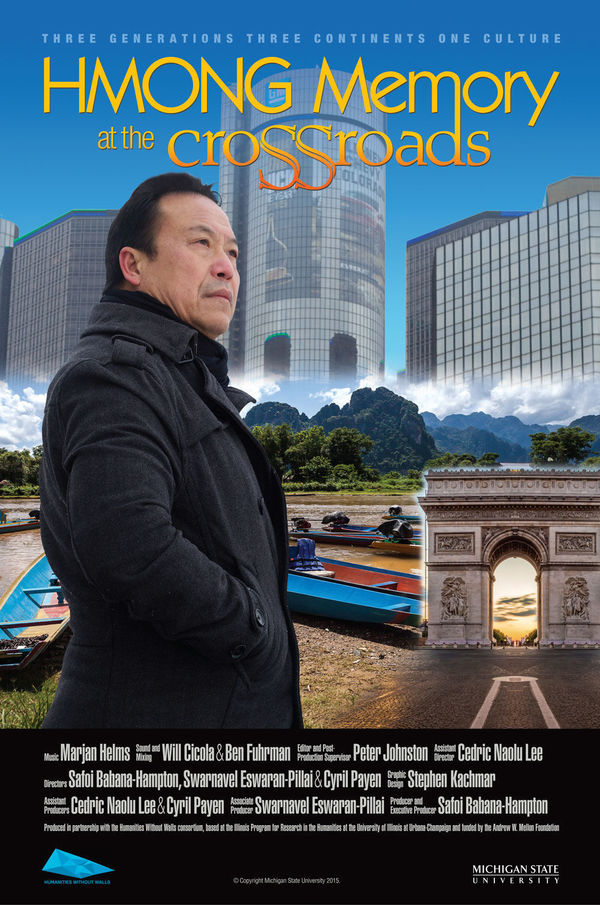 hmong_movie_poster