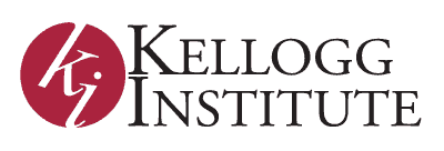 The Helen Kellogg Institute for International Studies