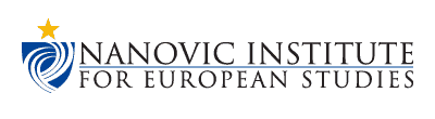 The Nanovic Institute for European Studies